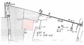 jardicad logiciel de plans pour paysagistes et. Black Bedroom Furniture Sets. Home Design Ideas